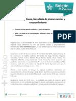 Boletin de Prensa SENA EMPRENDE1