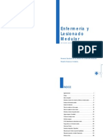 Anon - Manual de Enfermeria Sobre Lesion Medular