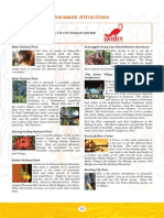 SarawakAttractions.pdf