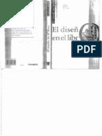 Martin Douglas - El diseño en el libro