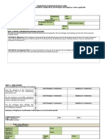 PROBATION EXTENSION REVIEW FORM scrib.doc