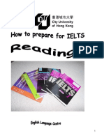 Reading-IELTS.pdf