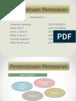 5. Perencanaan Pemasaran.ppt