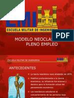 MODELO NEOCLASICO EN PLENO EMPLEO editado.pptx