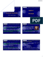 _2012_CLIMA_Capítulo_01.pdf_