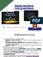 06 Prop Mecanicas