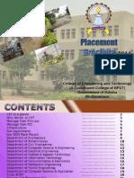 cet_brochure_2011.pdf