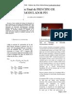 MIcroondas ModulacionPin Final