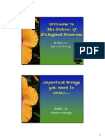 BIOSCI 101 Introductory Lecture 2011 Colour.pdf
