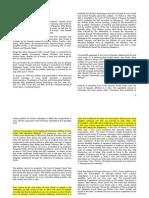 PATERNITY CASES_URIBE.doc