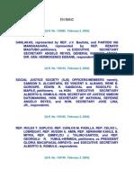 16) Sanlakas v Reyes - fulltext.docx
