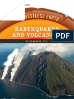 Earthquakes_and_Volcanoes__The_Restless_Earth_.pdf