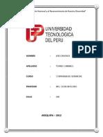 definicionesdecostoprimo-121209200524-phpapp02