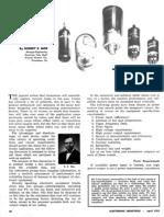 1959_Tubes or Transistors discussion.pdf