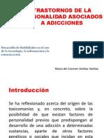 trastornosdelapersonalidadasociadosaadicciones-120510221237-phpapp01