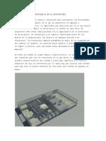 LA ESTRUCTURA Y SU IMPORTANCIA EN LA ARQUITECTURA.docx