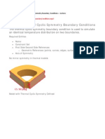 117 - Creating Thermal Cyclic Symmetry Boundary Conditions.pdf