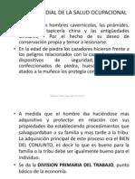 HISTORIA MUNDIAL DE LA SALUD OCUPACIONAL.ppt