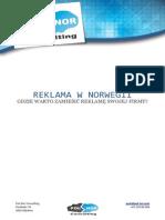 Gdzie-reklamowac-swoja firme-w-norwegii.pdf