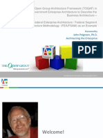 usingtogafingovernmententerprisearchitecturetodescribethebusinessarchitecture02nov11.pdf