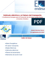 Vehiculo Electrico.ppt