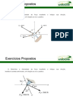 _ExercÃ-cios