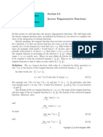 sec65.pdf