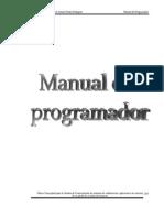 06-Manual-del-Programador.pdf