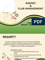 CLUB MANAGEMENT DHOS-C1.ppt