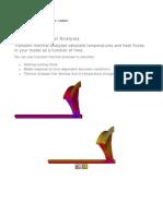 119 - Transient Thermal Analysis.pdf