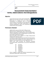 Measurement.pdf