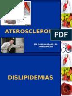 Dislipidemias 01