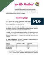 Pautas de evaluación Cosplay.pdf