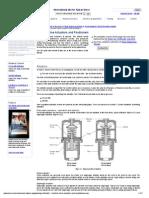 26455new 1 actuator engines kpdf sciox Gallery