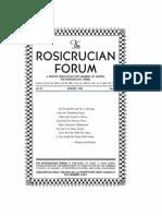 1938F.pdf
