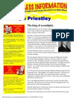 priestly.pdf