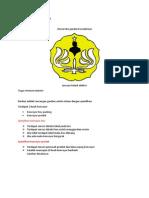 pemrograman conveyor sederhana.pdf