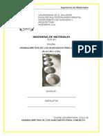 3- Gramulometria.doc