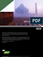 India salary 2013 14.pdf