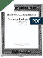 IMSLP33990-Mariettas_Lied.pdf