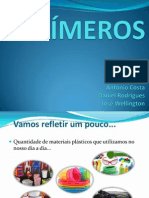 Polímeros_rev03