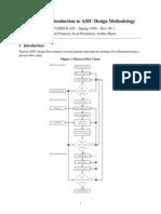 tutor1-intro to ASIC methodology.pdf