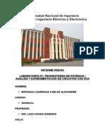 Informe Previo 1 Industrial
