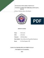 Tugas-studi Prioritas Perbaikan Setu rawa Besar.pdf