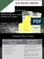 Group 10-Mexican Peso Crisis.pptx