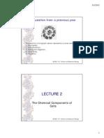 CMB Lect 2 2011 colour slides.pdf