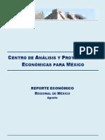Boletín Regional de Coyuntura Agosto 2013.pdf