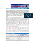 detailed-advt.pdf