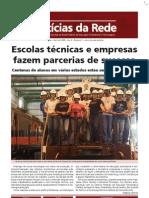 jornal_redefederal
