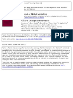 Cultural Change and Marketing.pdf